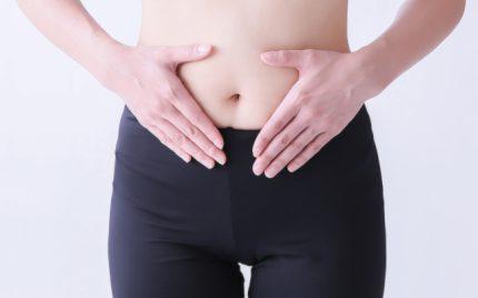 不妊,鍼灸,稲毛,千葉,体質,改善,整体,不妊治療,子宮,美浜,骨盤,調整,角度,