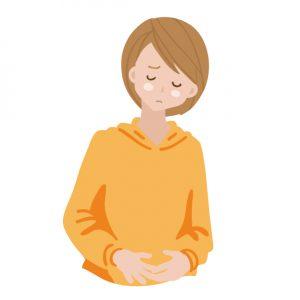 不妊,鍼灸,稲毛,千葉,体質,改善,整体,不妊治療,子宮,卵巣,疾患,美浜