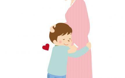 不妊,鍼灸,稲毛,千葉,体質,改善,整体,不妊治療,子宮,卵巣,姿勢,骨盤,美浜