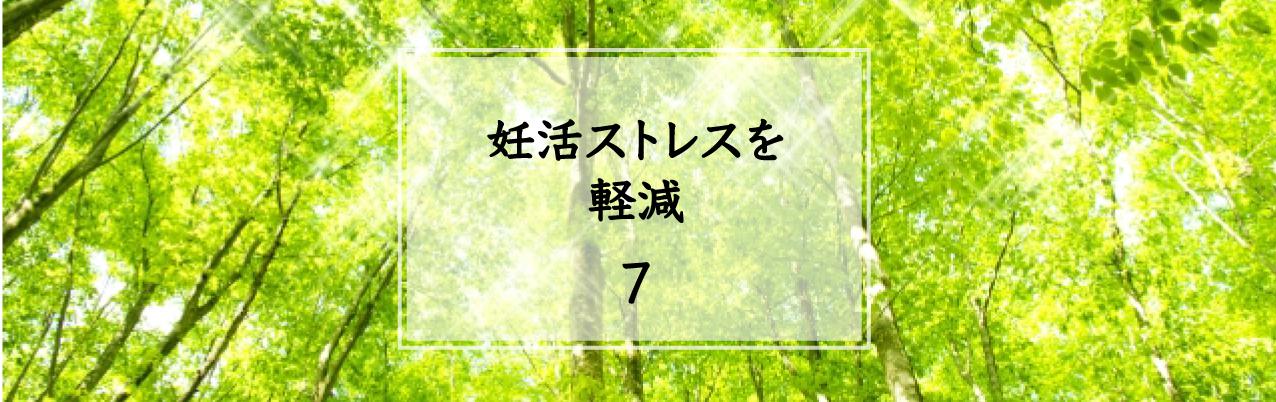 美浜鍼整道当院の施術の特長7