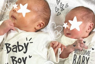 出産 双子 不妊 鍼灸 千葉 整体 不妊治療 体外受精 人工授精 逆子 出産