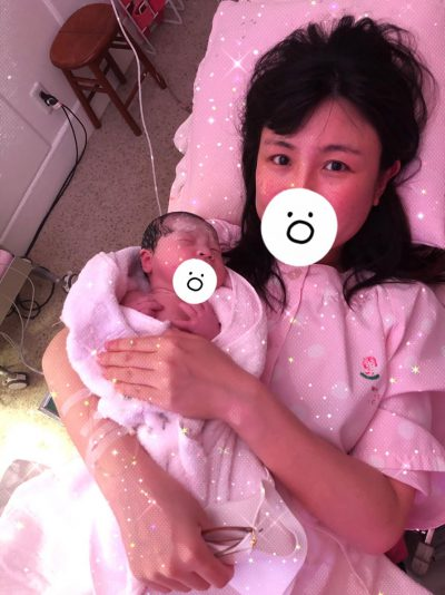 患者 声 口コミ 不妊 鍼灸 千葉 整体 不妊治療 妊娠 体外受精 人工授精 おすすめ 出産