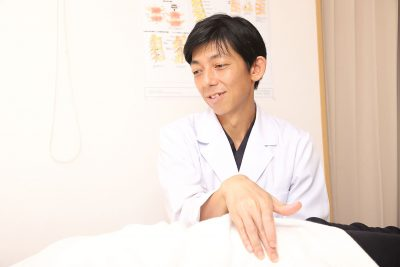 千葉県唯一の高齢出産鍼灸 千葉 高齢 出産 専門院 不妊 鍼灸 千葉 整体 不妊治療 妊娠 体外受精 人工授精 おすすめ 出産 最新院